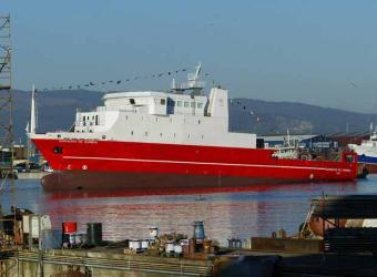 buque_oceanografico_sarmiento_gamboa
